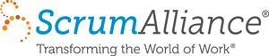 Scrum Alliance Inc.