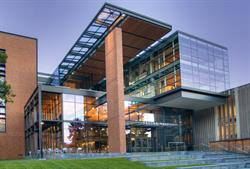 University of Washington Foster School of Business's Consulting and Business Development Center