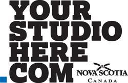 Nova Scotia studios bring their A-Game to GDC 2017