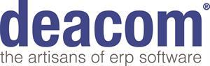 Deacom Inc.