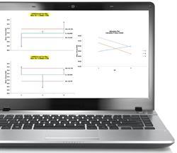 SigmaXL Inc. Announces Release of Version 8