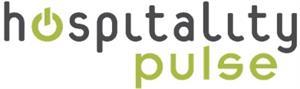 hospitalityPulse, Inc.