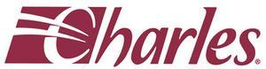 Charles Industries, Ltd.