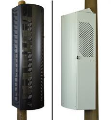 Charles Industries SHRD60 Concealment Shrouds