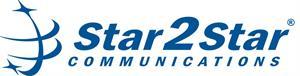 Star2Star Logo