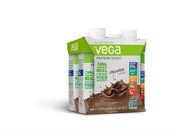 Vega-Protein+Shake-Chocolate-4-Pack