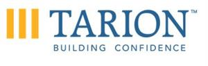 Tarion Warranty Corporation