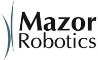 Mazor Robotics, Inc.