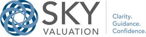 sky_valuation