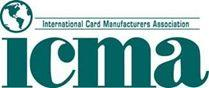 ICMA (International Card Manufacturers Association)