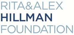 The Hillman Foundation