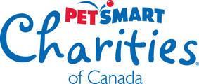 PetSmart Charities of Canada
