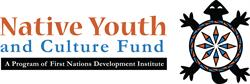 Native Youth and Culture Fund