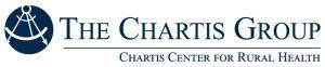 Chartis Center for Rural Health