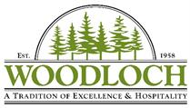 Woodloch Resort