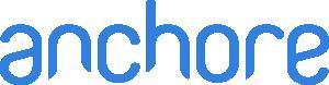 Anchore, Inc.
