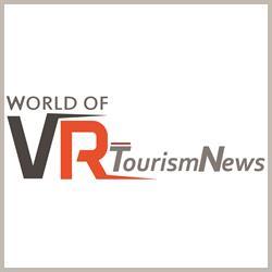 VR Tourism News