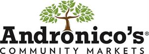 Andronico's Community Markets