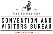 Fayetteville Area Convention and Visitors Bureau