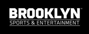 Brooklyn Sports & Entertainment