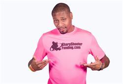 SharpShooter Funding welcomes Jacoby Jones