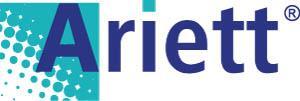Ariett Business Solutions Inc.