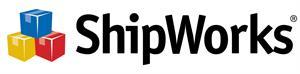 ShipWorks