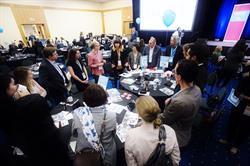 VISION Conference Workshops