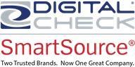 Digital Check Corp.