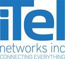 iTel Networks