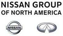 Nissan Group of North America
