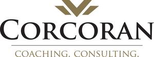 Corcoran Consulting & Coaching