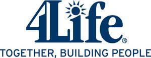 4Life Research, LLC