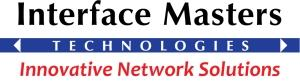 Interface Masters Technologies, Inc.