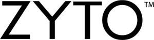 ZYTO Corp