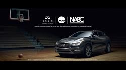 Help INFINITI raise up to $700,000 in the fight against cancer by entering CBS sports Round by Round