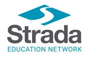 Strada Education Network, formerly USA Funds