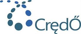 Credo Semiconductor, Inc.