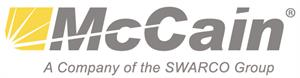 McCain A Company of the SWARCO Group