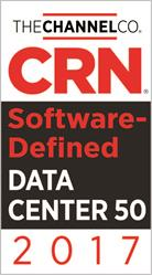 CRN Software-Defined Data Center 50