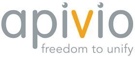 Apivio Systems Inc.