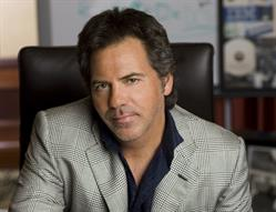 Platinum Equity Chairman and CEO Tom Gores