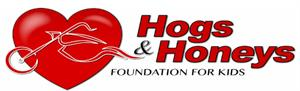 Hogs and Honeys Foundation for Kids