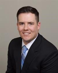 Bryan Holjeson 3rd Street Branch Manager