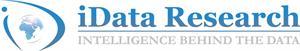 iData Research