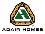 Adair Homes Logo