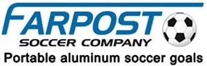 Farpostgoals.com Company Logo