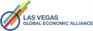 LVGEA logo