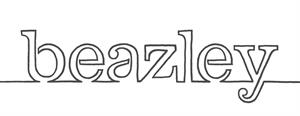 Beazley Group