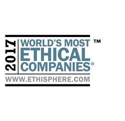 Ethisphere-2017